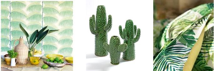 #blog #nikinterieurkleuradvies #nikenaliceinstantinterieurontwerp #sanderson #serax #cactusvaas