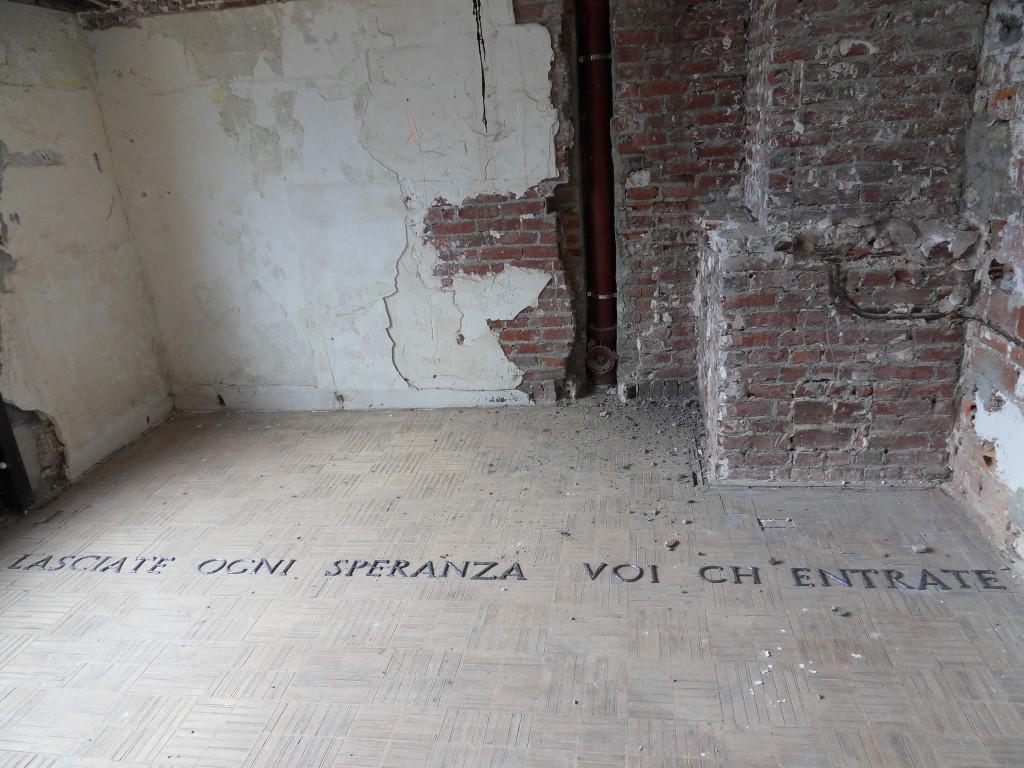 #dante #villacavrois #nikinterieurkleuradvies #blog #nikenaliceinstantinterieurontwerp
