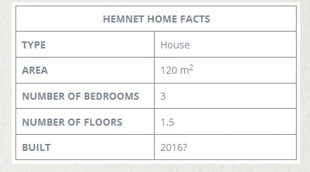 #hemnethome #nikinterieurkleuradvies #blog #nikenaliceinstantinterieurontwerp