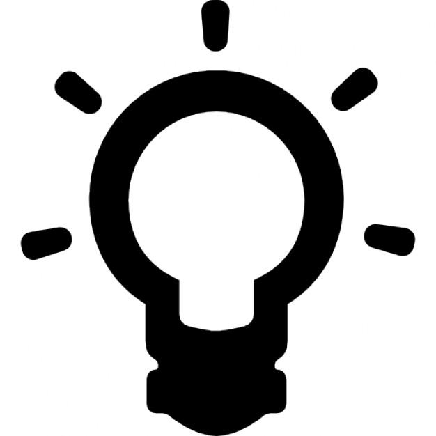 #licht #idee #symbool #blog #nikinterieurkleuradvies