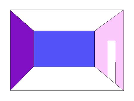 kleureffectnikinterieurkleuradviesbloginterieurkleur