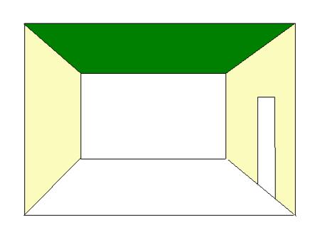 nikinterieurkleuradviesblogkleureffectinterieur
