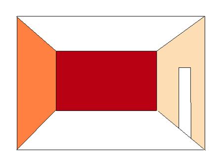 nikinterieurkleuradviesblogkleurinterieurkleureefecten