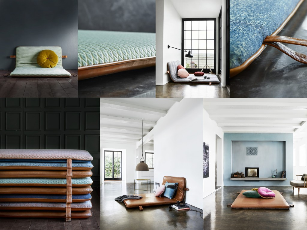 collage-nikinterieurkleuradvies-daybed-them-bythornam-kvadrat
