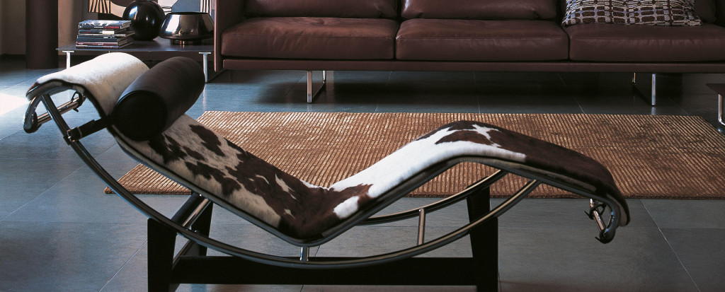 daybed-chaiselongue-lc4-corbusier-nikinterieurkleuradvies