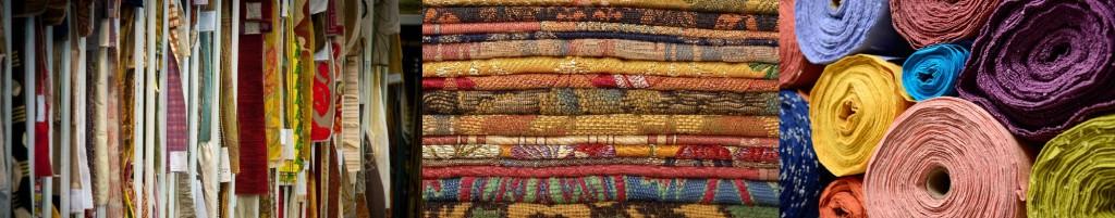 #nikinterieurkleuradvies #interieurstoffen #parvani #tessutiarredo #blog