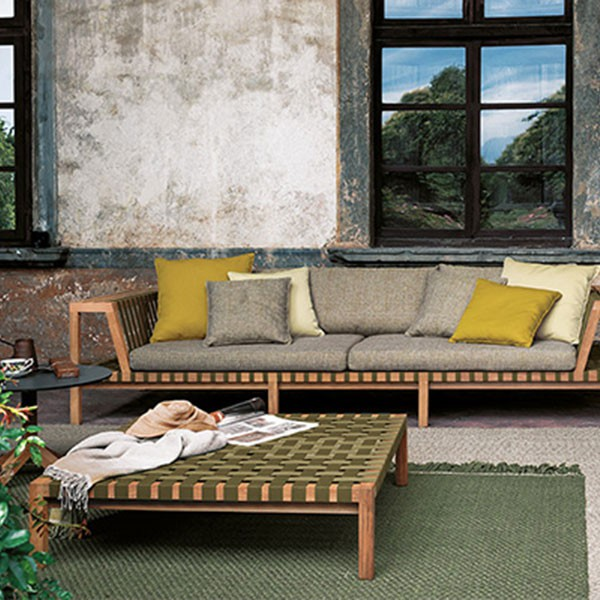 #tuinkleed #roda#jardinchic#nikinterieurkleuradvies